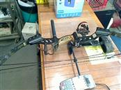 BROWNING Bow MIRAGE 6T6